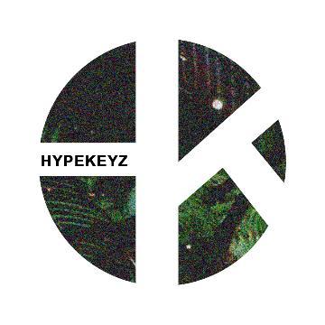 HypeKeyz