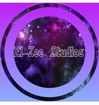 Bona El-Zee