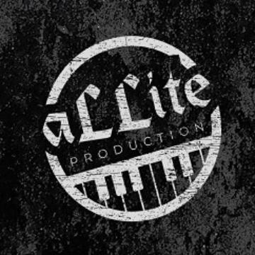 aLLite prod.