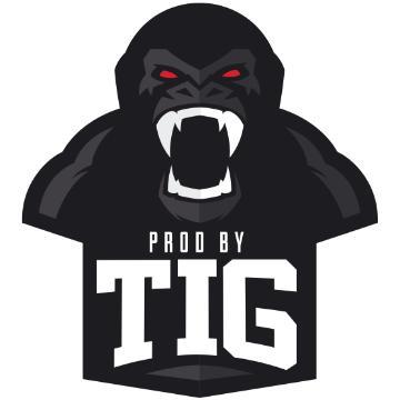 Prod by TiG