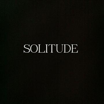 yung solitude