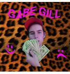 Gabe Gill