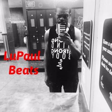 Lu Paul Beats