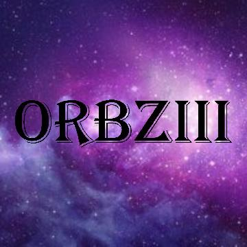 Orbziii