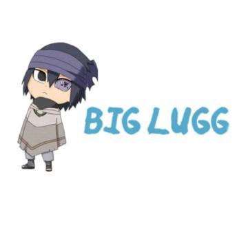 Big Lugg