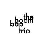 The Boom Bap Trio
