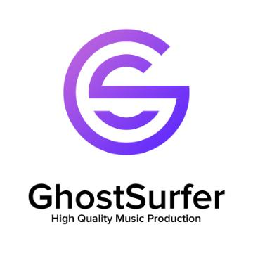 GhostSurfer