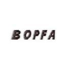 Bopfa