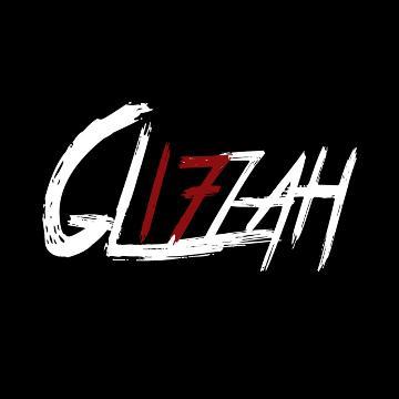 Glizzah Beats
