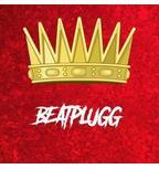 BeatPlugg