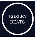 bosleybeats