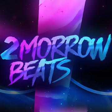 2Morrow Beats