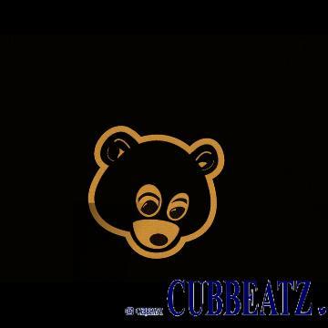 CubBeatz