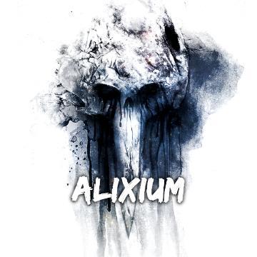 ALIXIUM