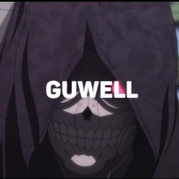 Guwell