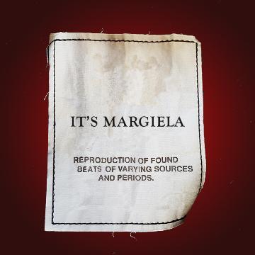 Its Margiela