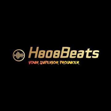 H808Beats
