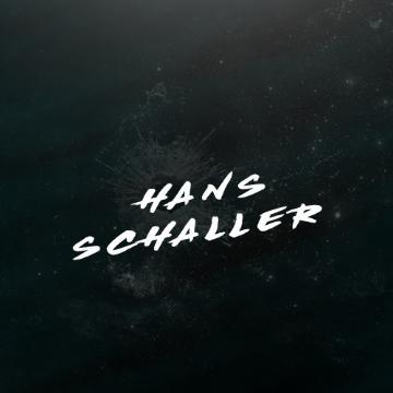 Hans Schaller