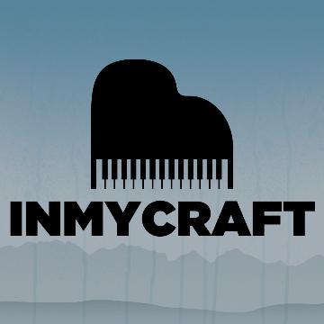 Inmycraft