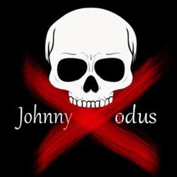 Johnny Xodus