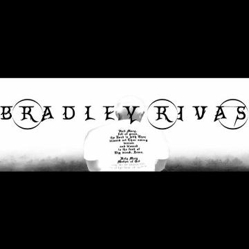 Bradley Rivas