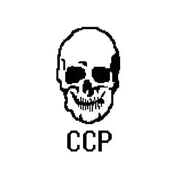 carcasscrewproducer