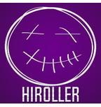 HiRoller Beats