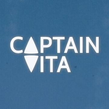 Captain Vita