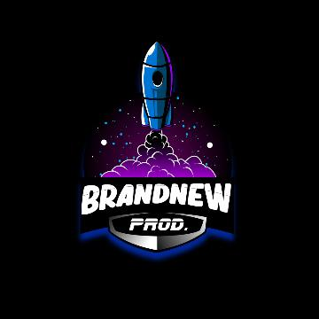 BeatsBrandnew