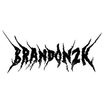 Brandon2k