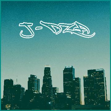 J-DZA