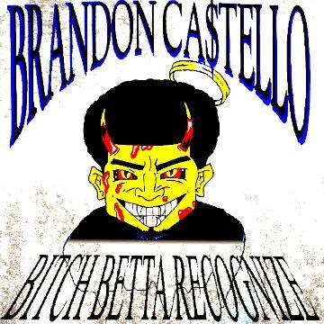 BRANDON CA$TELLO