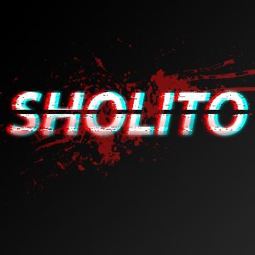 Sholito