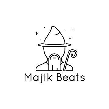 Majik Beats