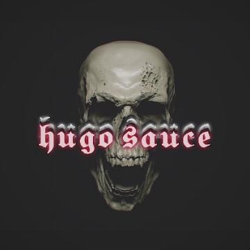 Hugo Sauce