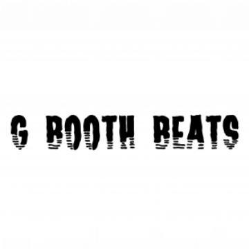 G Booth Beats