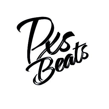 PxsBeats