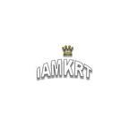 IAMKRT