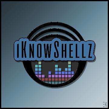 iKnowShellz