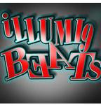 illumi9 Beats