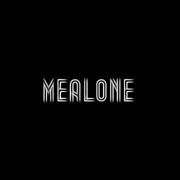 MEALONE