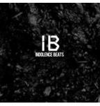 Indolence Beats