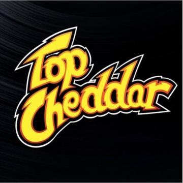 Top Cheddar Beats