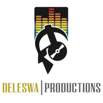 Deleswa