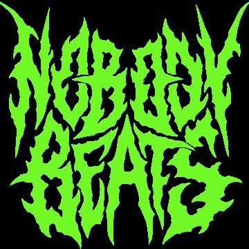 NOBODY BEATS