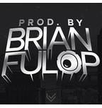 Brian Fulop