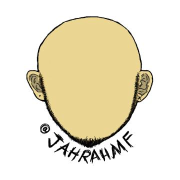 jahrahmf