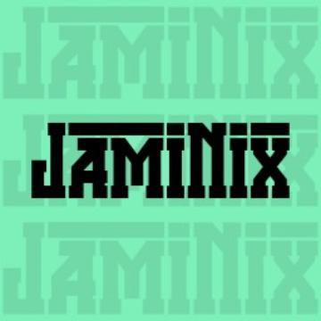 JamiNix