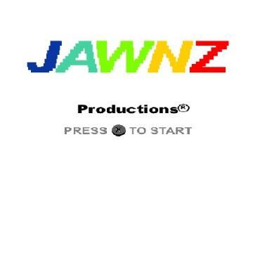 Jawnz