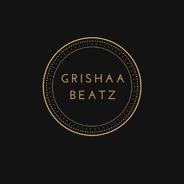 GrishaaBeatz.